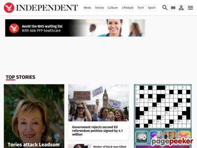 independent.co.uk