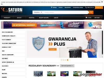 saturn.pl