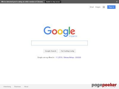google.com.sg